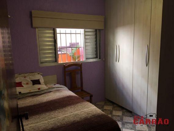 c1929 -  casa 3 dorms. (2 suítes), jardim terezópolis - guarulhos/sp - c1929