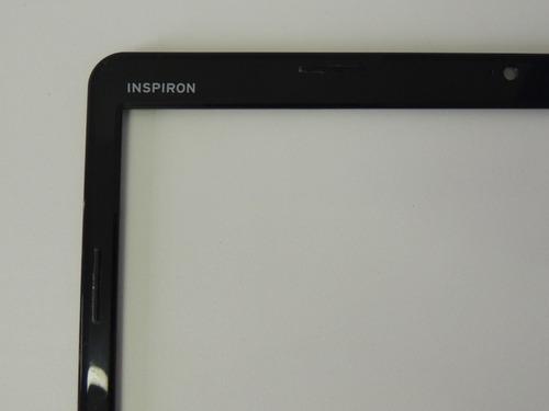 c2 moldura notebook dell inspiron n4030 usado