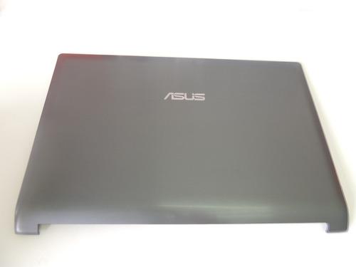 c2 tampa tela notebook asus n53ta usado