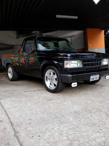 c20 gasolina 6c 1993