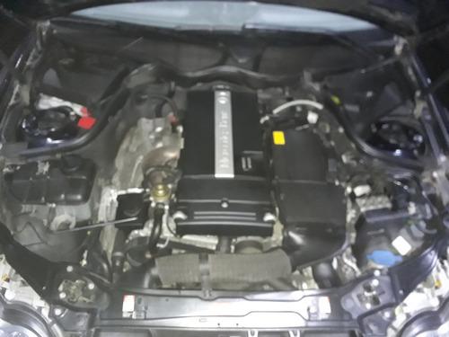 c200 kompressor elia group