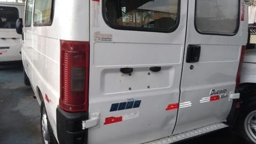 c20,a20,furgao,caminhonete,vans,sprinter,ducato,hr,iveco,s10