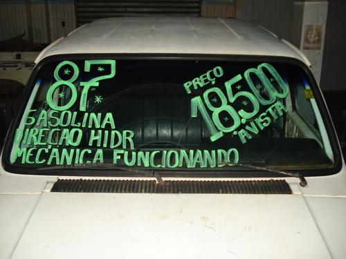 c20,c10,camionete,fusca,opala,caravam,maverick,kombi,f1,f100