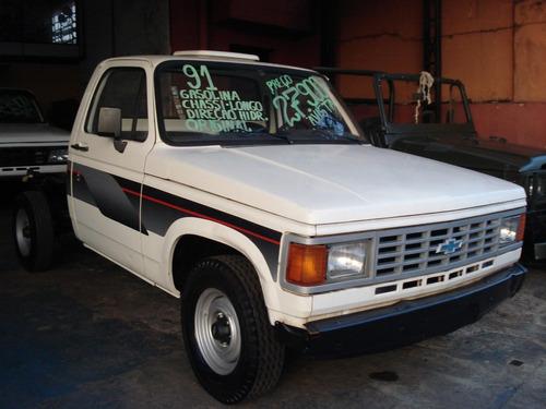 c20longa,kombi,ranger,iveco,s10,trafic,ducato,jeep,pick-up