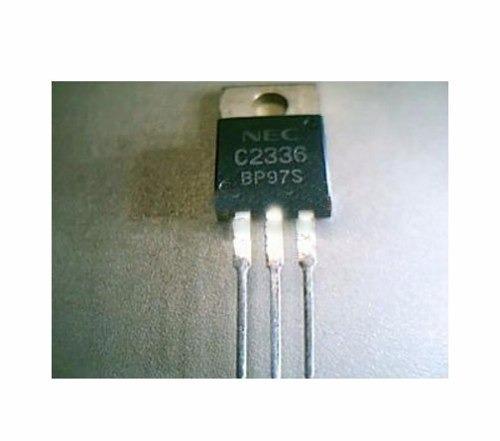 c2336 2sc2336 2sc2336b c23 36 2s c2336 2sc2336-b 2sc2336 b