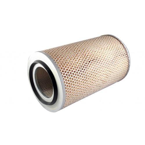 c23440/1 filtro aire mann ext iveco eurocargo tector 7140555