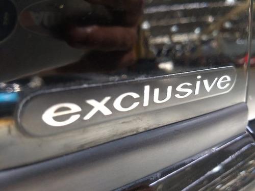 c3 1.4 exclusive 2012 top de linha com baixa km