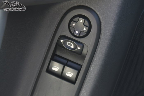 c3 1.5 origine 8v flex 4p manual - 2013