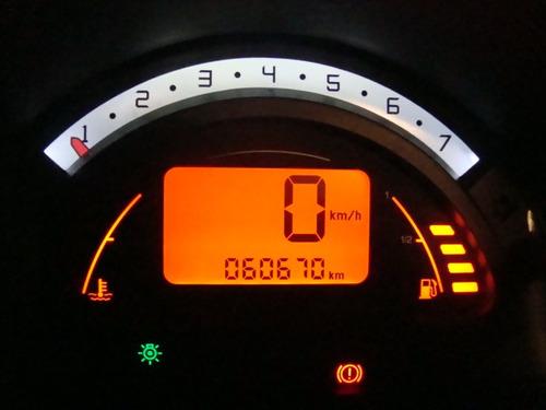 c3 2008  1.4 glx   f/ 011-28315610
