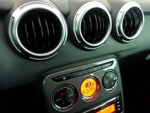 c3 exclusive 1.5 | revisões em concessionária +4 pneus novos
