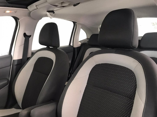 c3 exclusive 1.6 aut
