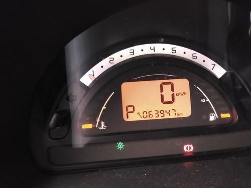 c3 glx 2009 automático 1.6 completo