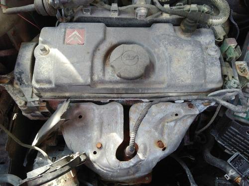c3 ou peugiot 1.4 flex motor parcial 1.4 flex m 2010