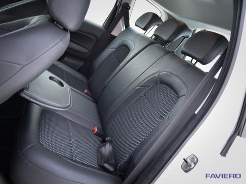 c3 picasso exclusive 1.6 aut