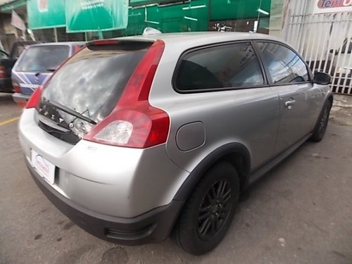c30 2.0 gasolina 2p manual