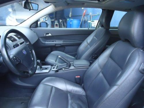 c30 2.4 i gasolina 2p automático