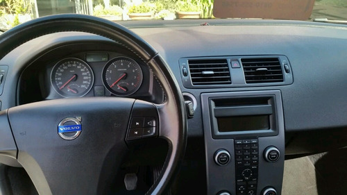 c30 autos volvo