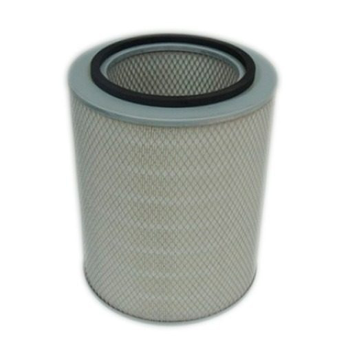 c30703 filtro aire mann original scania autobuses (k94 k124)