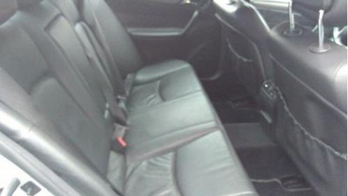 c320 avantgarde 3.2 v6 24v 4p aut. 2002 blindada  cartiii