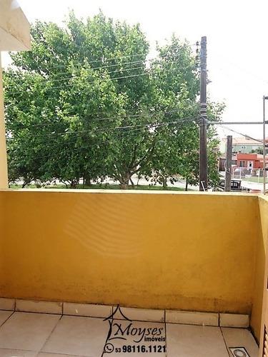 c3364 - sobrado no bairro umuharma