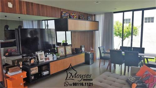 c3383 - mansão no bougainville
