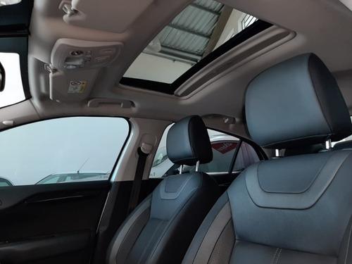 c4 1.6 lounge exclusive turbo automático teto solar top
