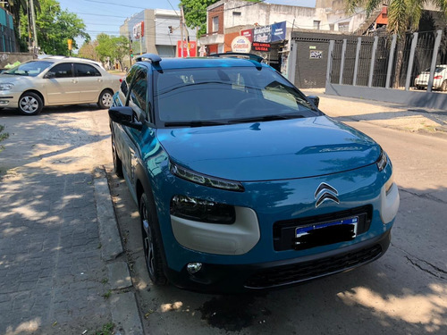 c4 cactus at6 shine impecable -