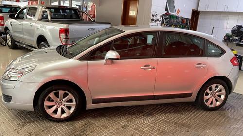 c4 glx aut. 2010