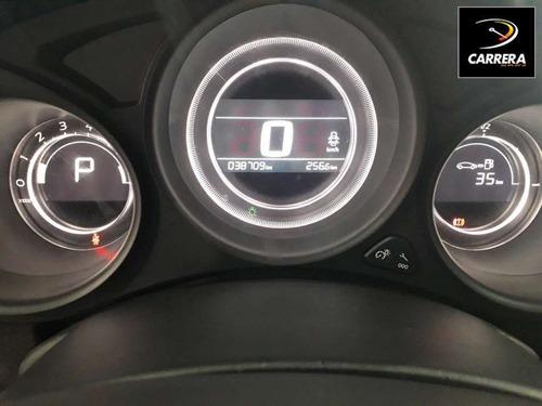 c4 lounge 1.6 origine 16v turbo flex 4p automático