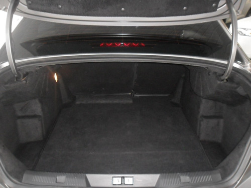 c4 lounge 1.6 turbo automático flex!