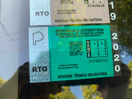 c4 lounge tendance 1.6thp automatico excelente 1º mano 2015!