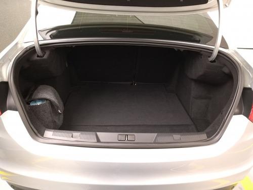c4 lounge tendance 2.0 flex 4p aut.
