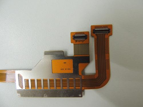 c4 placa cartão de memória 3g tablet motorola xoom2 mz 616