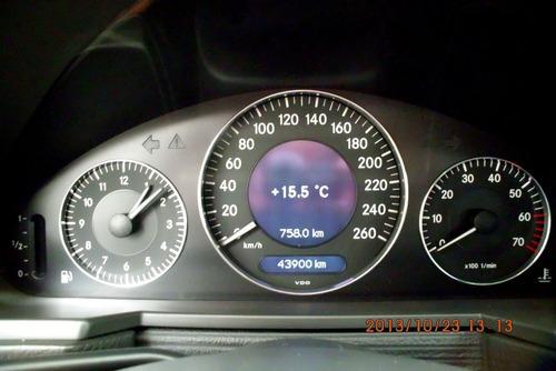 c40mil kms cambio vendo