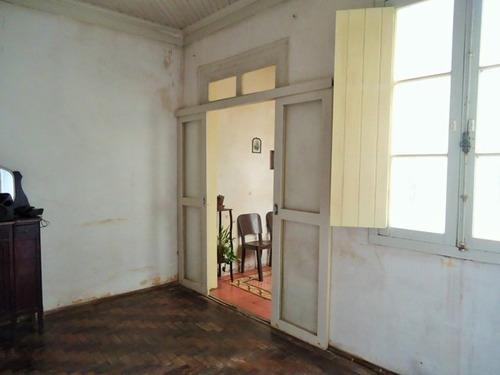 c4153 - casa próximo ao albert colégio