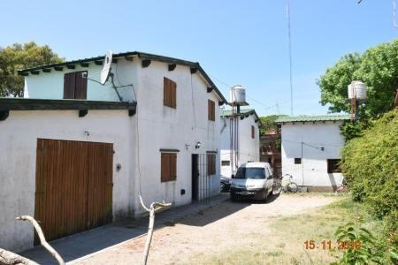 c474 - local + 2 duplex quinteros 451 - mar de ajo