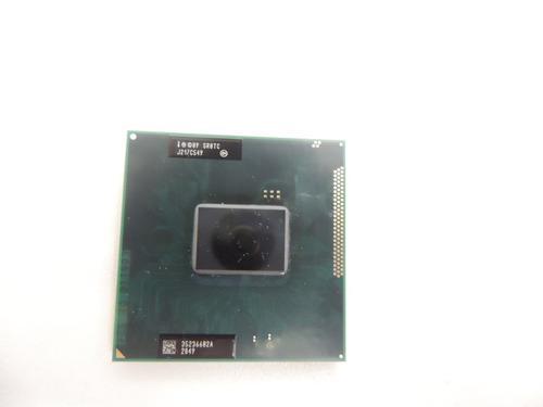 c5 processador core i3 notebook acer e1 571 6 br642 usad
