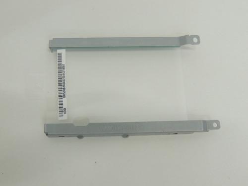 c6 case hd notebook acer e1 571 6 br642 usado