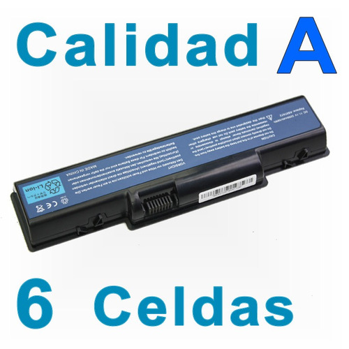 c74a bateria para as07a52 facturada