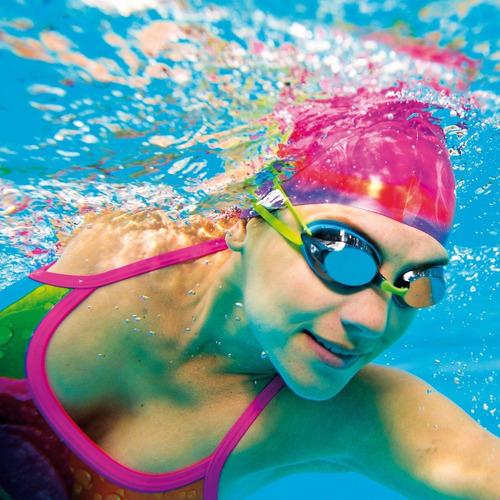 c9 champion. gafas de natación de velocidad - adulto