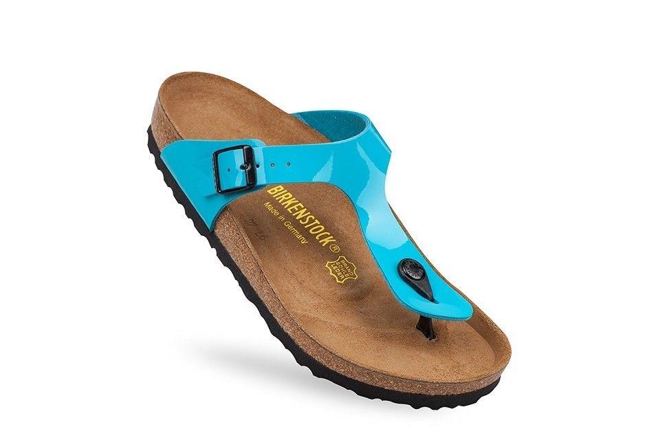 Zapatos azules formales Chaussmaro para mujer 3qmxbjxSfo