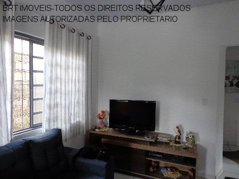 ca00109 - jd. dos ipês - mairinque - sp - ca00109 - 32107909
