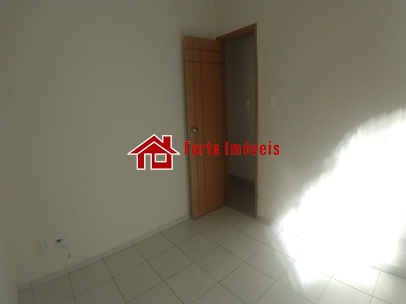 ca0057 lindíssima casa linear c/ 3 quartos no cg / rj