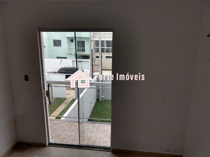 ca0110 casa duplex 1ª locação b.andreia