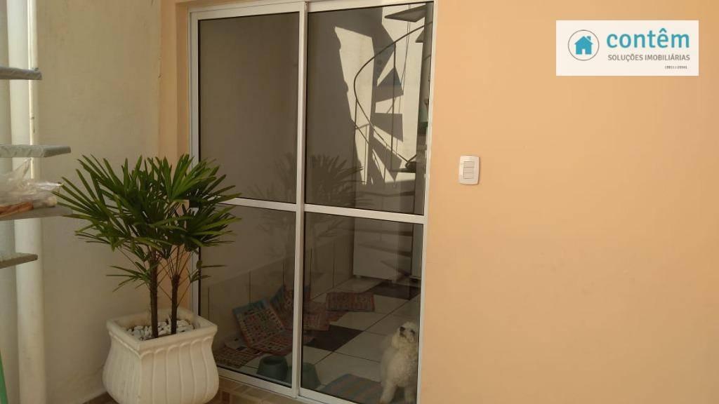 ca0183- casa com 4 dormitórios à venda, 312 m² por r$ 470.000 - aliança - osasco/sp - ca0183