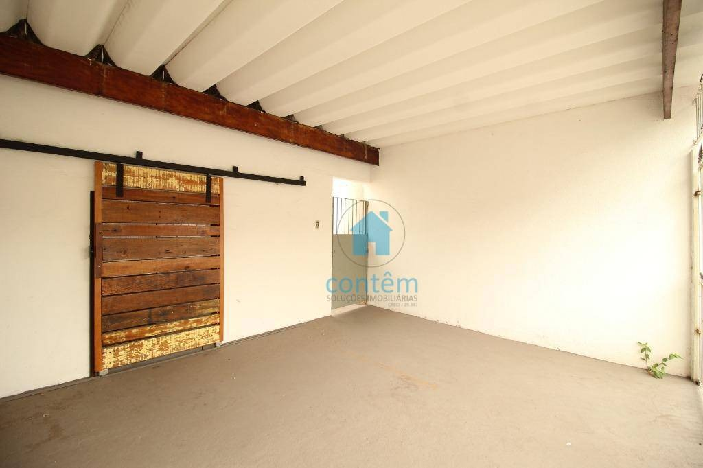 ca0281- casa com 2 dormitórios à venda, 130 m² por r$ 1.400.000,00 - jardim das flores - osasco/sp - ca0281
