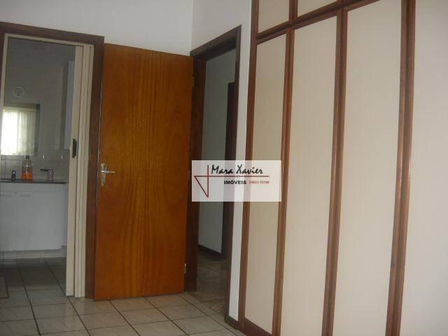 ca0702 casa térrea em bairro residencial, vinhedo sp  - ca0702