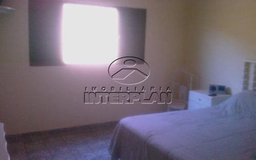 ca10197,casa residencial ,são josé do rio preto - sp,bairro: moysés miguel haddad