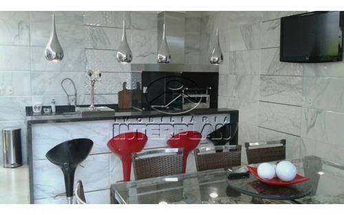 ca10957 ,casa condominio ,são josé do rio preto - sp,bairro:cond. damha v