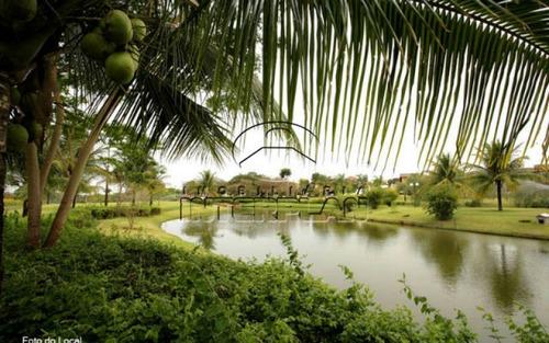 ca11017 ,casa condominio ,são josé do rio preto - sp,bairro:cond. damha i